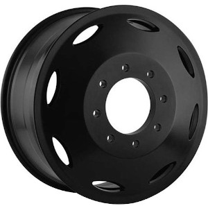Mayhem Bigrig 8180 Black Inner