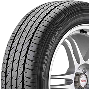 Toyo Celsius Cuv >> Toyo - Tires And Wheels