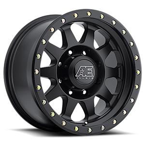 Low On 20 Eagle Alloy 509 Black Wheels 20x10 Federal Mt 35x12 50r20 35 Tires Blue Kangaroo