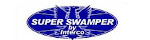 Super Swampers Logo
